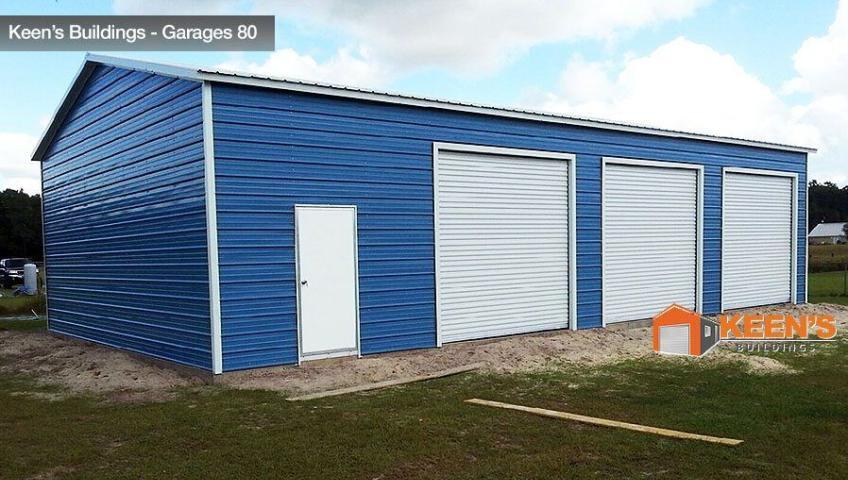 Keens-Buildings-Garages-80