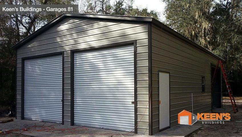 Keens-Buildings-Garages-81