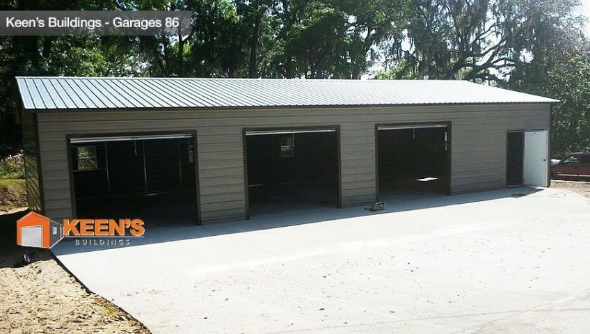 Keens-Buildings-Garages-86