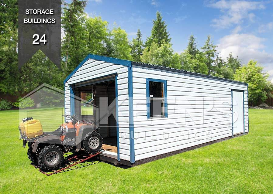 portable garden storage d buildings img probilt cabins s sheds barns