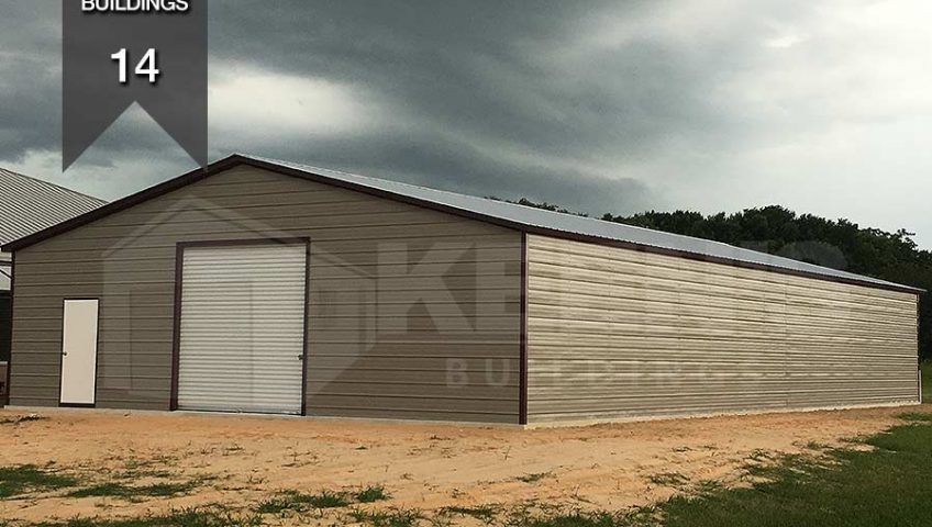 Steel-Buildings-KB-14
