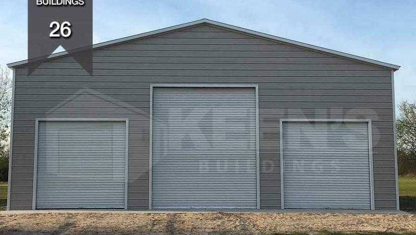 Steel-Buildings-KB-26