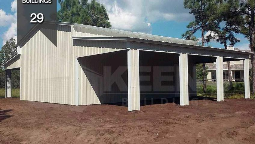 Steel-Buildings-KB-29