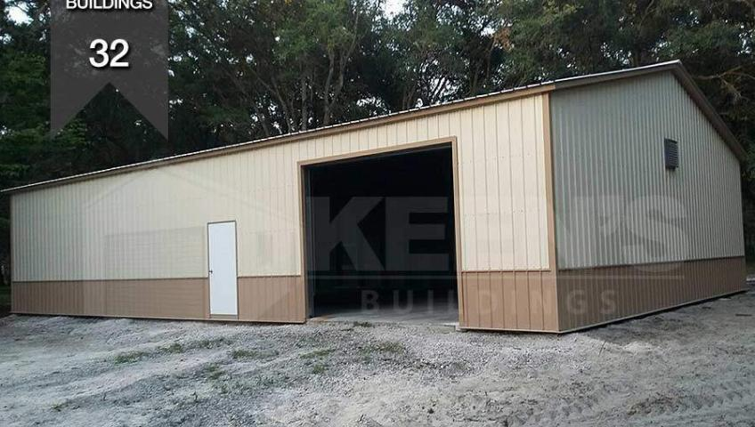 Steel-Buildings-KB-32