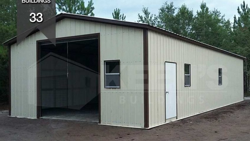 Steel-Buildings-KB-33