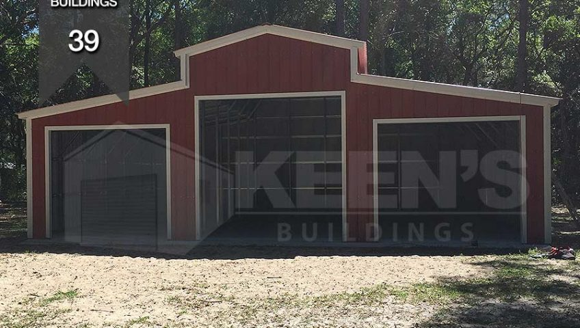 Steel-Buildings-KB-39