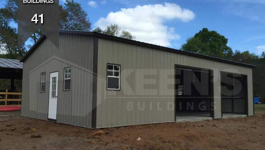 Steel-Buildings-KB-41