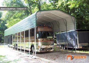 Keens-Buildings-18x41-Motorhome-Carport-10