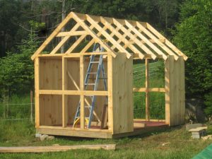 Learn-Why-Winter-is-the-Best-Time-to-Build-a-Storage-Shed