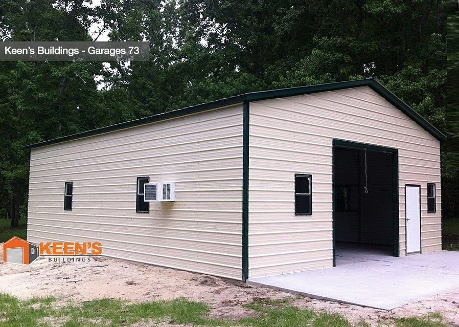 Keens-Buildings-Garage-101-Tips
