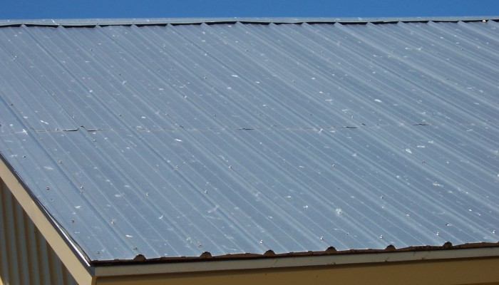 What-You-Should-Know-about-Protecting-Your-Metal-Roof-from-Hail-Damage