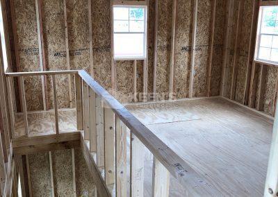 Interior-Onsite-Build-7